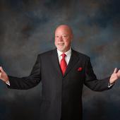 Bob Corcoran (Corcoran Consulting & Coaching)