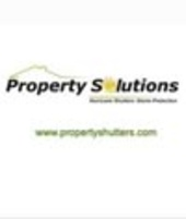 Property  Shutters (PROPERTY SOLUTIONS )