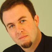 Jeff Davis (Realty Executives Five Lakes)