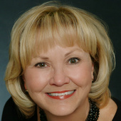 Patsy Lang (Keller Williams Realty Services)