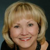 Patsy Lang (Keller Williams Realty Services)