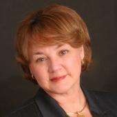 Karen Mercure (The Mercure Group, Inc)