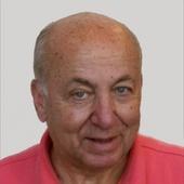 Leo Kassin (Jameson Sotheby's International Real Estate)