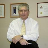 Vince D'Ambrosio (Metro & Fidelity Appraisal Services)