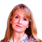 Charlotte Lemon (The Real Buyer's Agent, HBC)