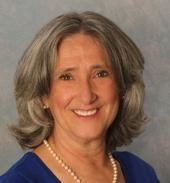 Julie Duncan, Broker/Associate, Lexington/Concord, Massachusetts (The Higgins Group Realtors)
