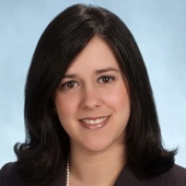 Damaris Pereira, Esq. (The Elias Law Firm, PLLC)