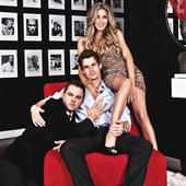 Matt Sweeney, Rich Kids Real Estate (Rich Kids Real Estate: The Brokerage)