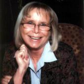 Sandy Stevenson, Sandra Jo Stevenson (United Country Stevenson Realty)