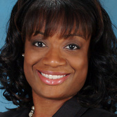 Allegra T. House, Sales Associate, ABR,CDPE, SFR (Prominent Properties Sotheby's International Realty)