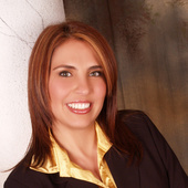 Carolina Arceo, P.A, CDPE, CSSE (RE/MAX Premier Associate)