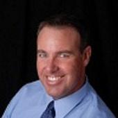 Scott Auten, Short Sale Realtor; 954-214-7806 (United Realty Group)