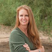 Debora Nichols, Realtor Anthem,Phoenix,Scottsdale,Glendale,Peoria (Residential Sales, Purchases, Investors, Vacation Homes)