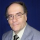 Michael Setunsky, Your Commercial Real Estate Link to Northern VA