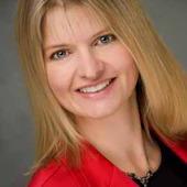 Carol Morgan, PR & Social Media (Marketing RELEVANCE)