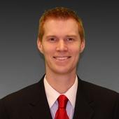 Adam Wolfe (The Law Office of Adam Wolfe)