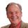 Don Gockel, Realtor, Broker, GRI - Antelope Valley Real Estate (The Gockel Group - Palmdale Lancaster Quartz Hill -)