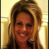 Maria Salvaggio, MA North Shore REAL ESTATE (Century 21 North Shore)