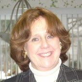 "Lora ""Leah"" Stern  914-772-4528, Real Estate Salesperson (Coldwell Banker, 170 N Main Street, New City NY 10956)"