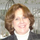 "Lora ""Leah"" Stern  914-772-4528, Real Estate Salesperson (Coldwell Banker, 170 N Main Street, New City NY 10956): Real Estate Agent in New City, NY"