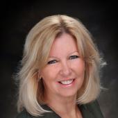 Denise Michels (DM Real Estate Investments)