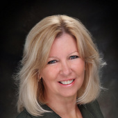 Denise Michels (DM Real Estate Investments)