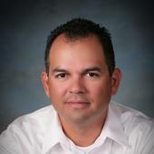 Marc Espinoza (Essential Properties Inc.)