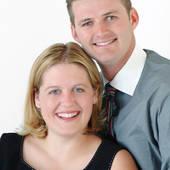 Charles & Jenny Turner, www.PortlandRealEstateBlog.com (Turner Team Inc at Keller Williams Realty Professi)