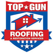 Top Gun Roofing and Restoration Services, Chicagoland roofing and exterior home contractor. (Top Gun Roofing and Restoration Services)