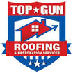 Top Gun Roofing and Restoration Services