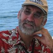 Michael Hege, R (Beach Villa Realty,LLC)