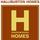 New halliburton logo square 1000