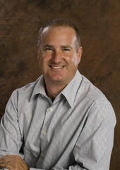Hank Spinnler, Atlanta Home Inspector (Harmony Home Inspection Services of GA)