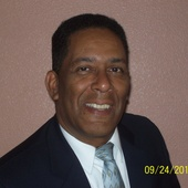 Gregory D. Smith (Keller Williams of Southern Nevada)