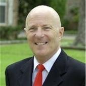 Howard Weiss, Arlington & DFW, TX (Fathom Realty)