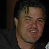 Tim O'Keefe, Social SEO And Reputation Marketing (Spider Juice Technologies)