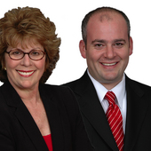 """Sue Wettstein Brazzel & Dipper Wettstein, """"Fast, Efficient, Hassle-Free Service!"""" (Howard County, MD - RE/MAX 100 - Columbia MD)"""
