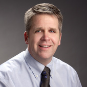 Dave Hasvold (Legacy Real Estate)