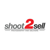 Shoot2Sell Real Estate and Commercial Property Photography
