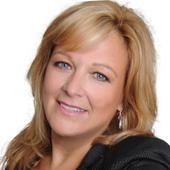 Tracey Thomas, CA Real Estate Broker (BrokerInTrust Real Estate)