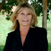 Sharon Lewis, Your Cary/Durham Agent (Keller Williams Realty,Cary, North Carolina)