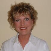 Kay R. Novellino
