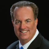 Stephen McWilliam, ABR, CRB, CRS, GRI (Florida State Realty Group, Inc)