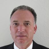 Luis  Miranda (Boomers Marketing Solutions)