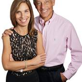 Jeff & Debra Adler, Helped Over 1,100 Families With Their Home Goals (Keller Williams )