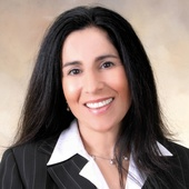 Dina DiStefano (RE/MAX Professional Realty)