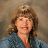 Marlene Gebhardt, CNE, Durango Colorado Real Estate (Horizon Properties of Durango)