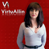 Cheryl Allin (VirtuAllin Administrative Services)