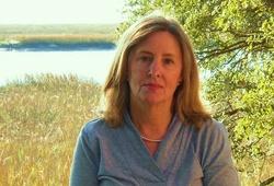 Melissa Evans, Beaufort SC Real Estate (Coldwell Banker Platinum Partners)
