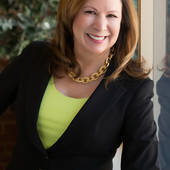 Janet Frederick (Aspen Real Estate)